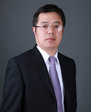 刘四国律师