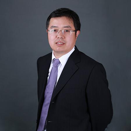 刘四国律师 北京市盈科律师事务所刑事业务部业务主办律师