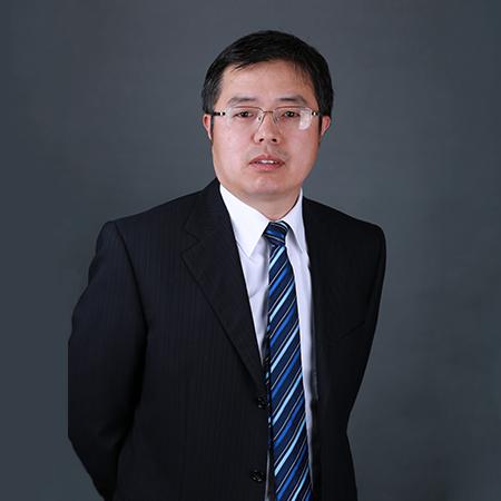刘四国律师 北京市朝阳区刑事辩护专业委员会委员