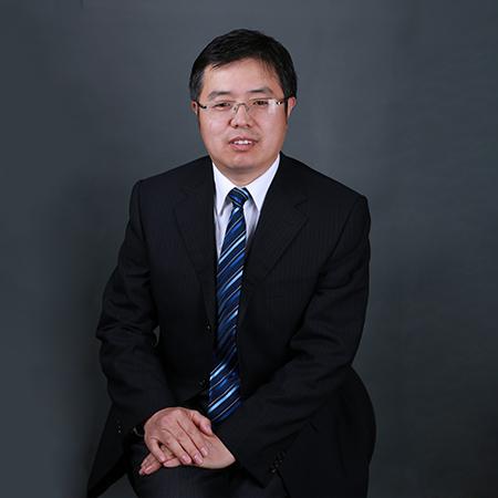 刘四国律师 盈科律师学院特聘讲师