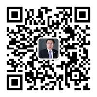 刘四国团队协作打造特色服务体系   提高胜诉率