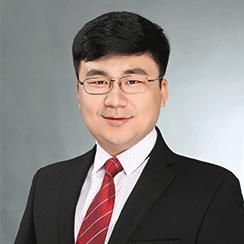 胡博晨律师