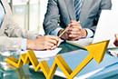 股权转让未进行工商变更登记有效吗