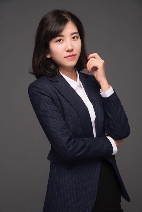 方李红律师