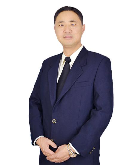 鲍喜东律师