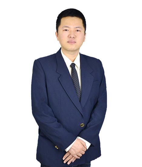 袁成志律师