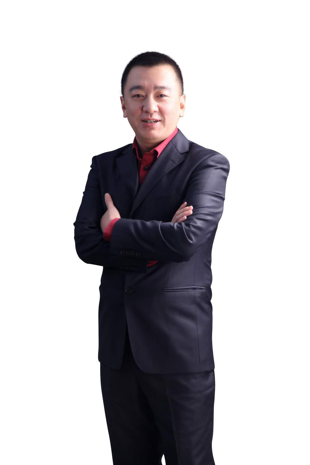 胡春雷律师