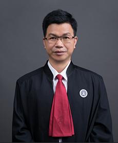 谭志平律师