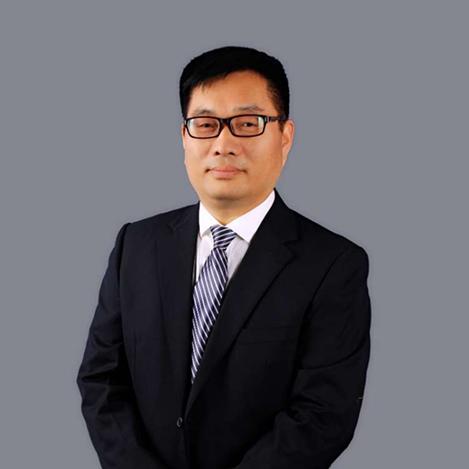 刘国红律师