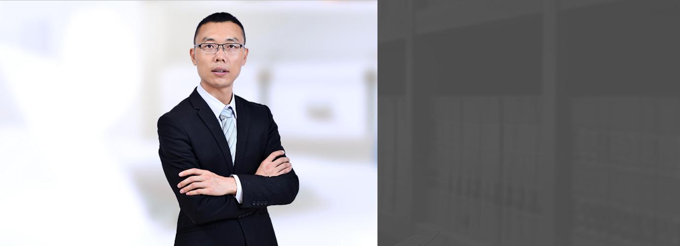临沧取保候审律师|临沧毒品犯罪律师|临沧死刑辩护律师 - 临沧专业刑辩律师网