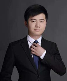 冯信元律师