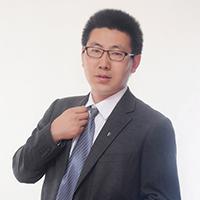 孟凡广律师