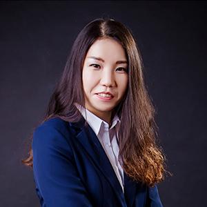 武昌合同纠纷律师|武昌房产纠纷律师|武昌刑事辩护律师 - 余璐律师个人网站