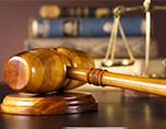 """医疗纠纷司法""""二元化"""" 卫生部酝酿医疗争议处理法"""