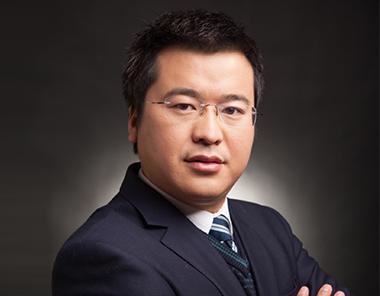 杨生顺律师