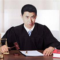 吉鸿涛律师