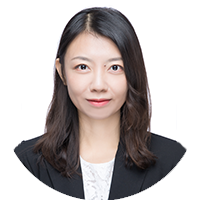 北京合同纠纷律师|北京婚姻家庭律师|北京法律顾问律师|北京公司法律师 - 北京冯倩律师网站