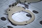 我国刑法对刑事责任年龄的规定及根据