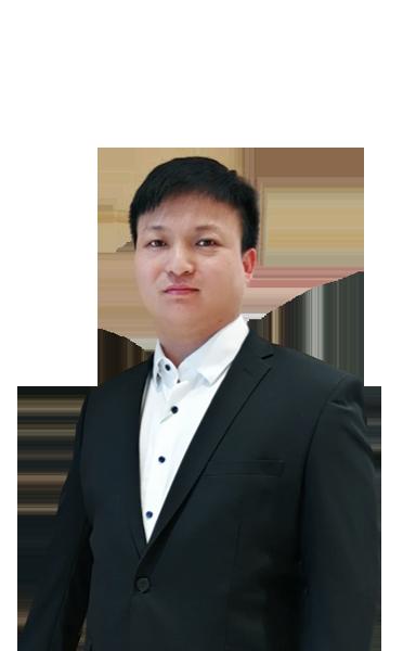 杞县李双江律师-专业提供交通事故|刑事辩护|婚姻家庭等法律服务 - 杞县专业律师网