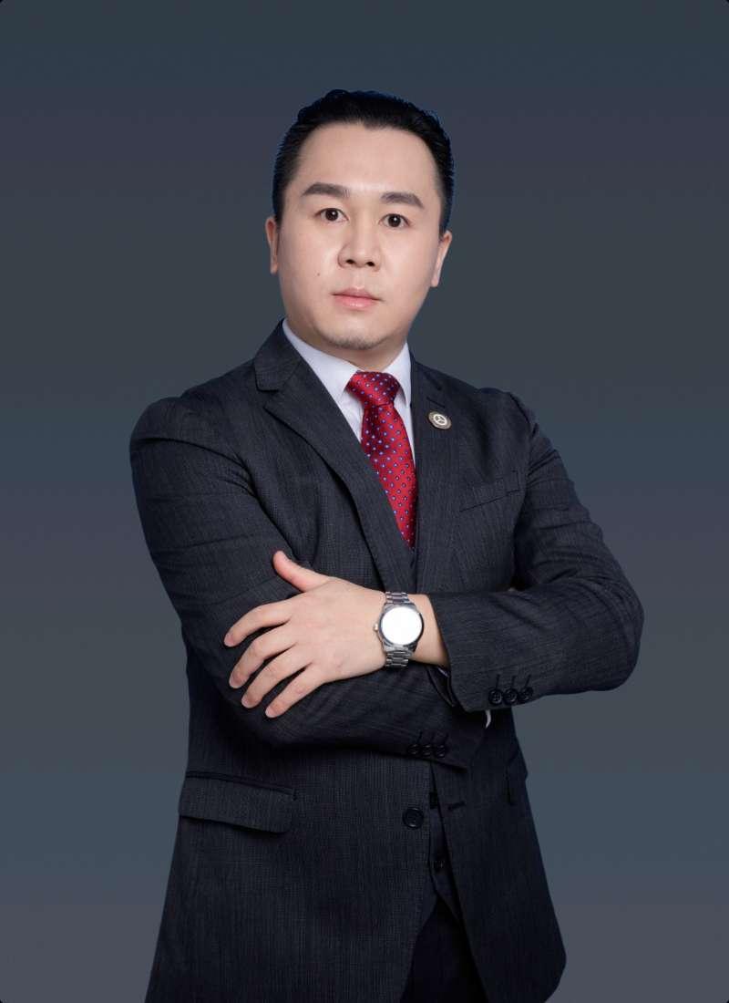 杭州离婚律师|杭州劳动争议律师|杭州刑事辩护律师 - 杭州诉讼律师网丨张锐律师
