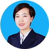 西峰婚姻家庭律师|西峰损害赔偿律师|西峰建筑工程律师 - 曹雯律师网