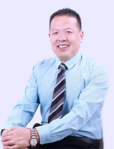 王小庆律师