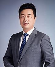 李鸿雁律师