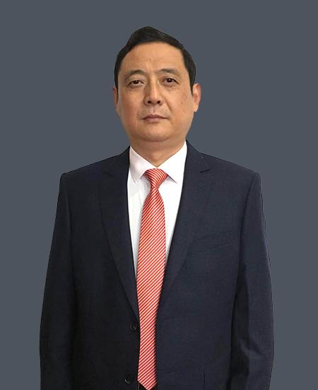 朱映东律师