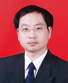 邓州刑事辩护律师|邓州债权债务律师|邓州合同纠纷律师 - 邓州律师专业法律服务