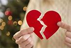 第一次起诉离婚怎么才能判决离婚吗