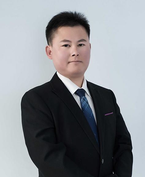 信阳刑事辩护律师|信阳交通事故律师|信阳婚姻家庭律师 - 万辉律师网