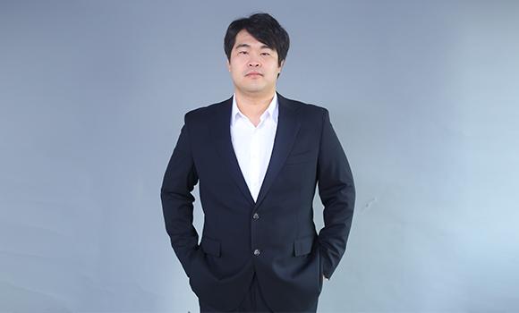 北京公司法律师|北京房产纠纷律师|北京劳动工伤律师 - 北京专职律师李淼