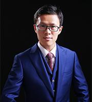 南京刑事辩护律师 - 南京专业刑辩律师王灿