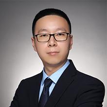 刑事辩护律师|合同纠纷律师|婚姻家庭律师 - 成都赵江律师网