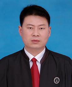 高广良律师