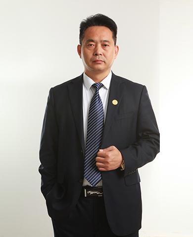 王军立律师