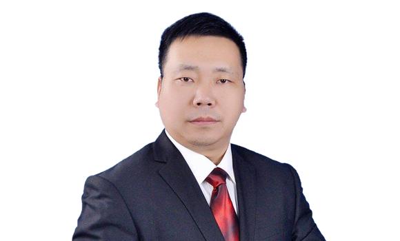 林州刑事辩护律师|林州房产纠纷律师|林州交通事故律师 - 林州市刑辩专业律师