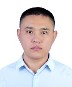 龚智勇律师