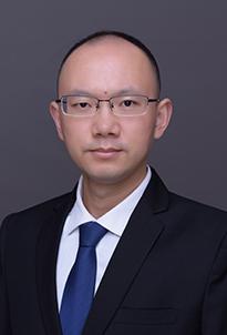 尹一鑫律师