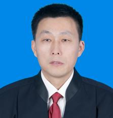 伊宁专业律师-提供合同纠纷|房产纠纷|劳动工伤|交通事故法律服务 - 新疆伊犁律师网