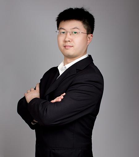 王林超律师