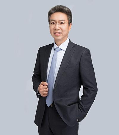 杨春耕律师