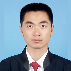 徐志洪律师