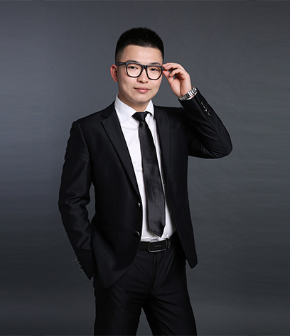 邓忠毅律师