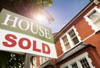 二手房交易时买方帮卖方赎楼存在哪些风险
