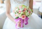 婚姻无效纠纷诉讼如何收费