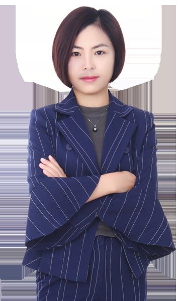 吴中交通事故律师|吴中婚姻家庭律师|吴中合同纠纷律师 - 吴中区专业律师网