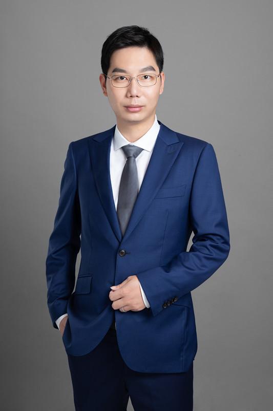 吴旭辉律师