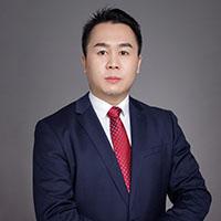 西湖区合同纠纷律师|西湖区债权债务律师|西湖区婚姻家庭律师 - 杭州西湖区律师网丨张锐律师