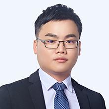 广州法律顾问律师|广州房产纠纷律师|广州婚姻家庭律师 - 广州律师网